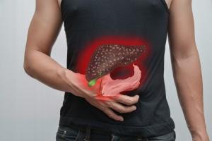 Чаще всего высокий уровень билирубина в крови свидетельствует о патологии печени
