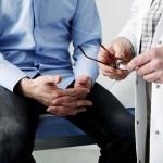 Мазок из уретры у мужчин – это очень важная, эффективная и информативная диагностика