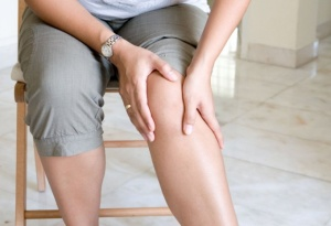 Гиперурикемия является одним из факторов риска развития подагры