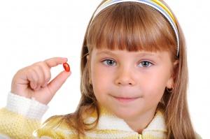Лечение лейкопении должно быть комплексным и включать в себя как медикаментозные, так и народные средства