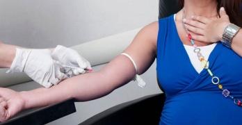 ХГЧ – это гормон, который вырабатывается после оплодотворения оболочкой зародыша