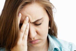 Тестостерон у женщин повышен причины