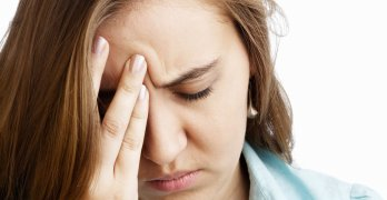 Тестостерон у женщин отвечает зарегулирование мышечной и жировой массы, а также либидо