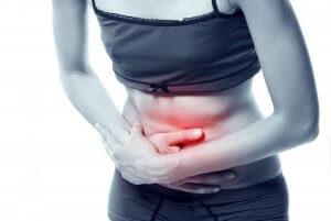 Хронический субатрофический гастрит относится к главным причинам развития рака желудка