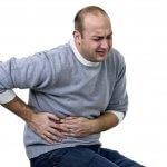 Гепатомегалия печения – это патологическое увеличение размеров органа