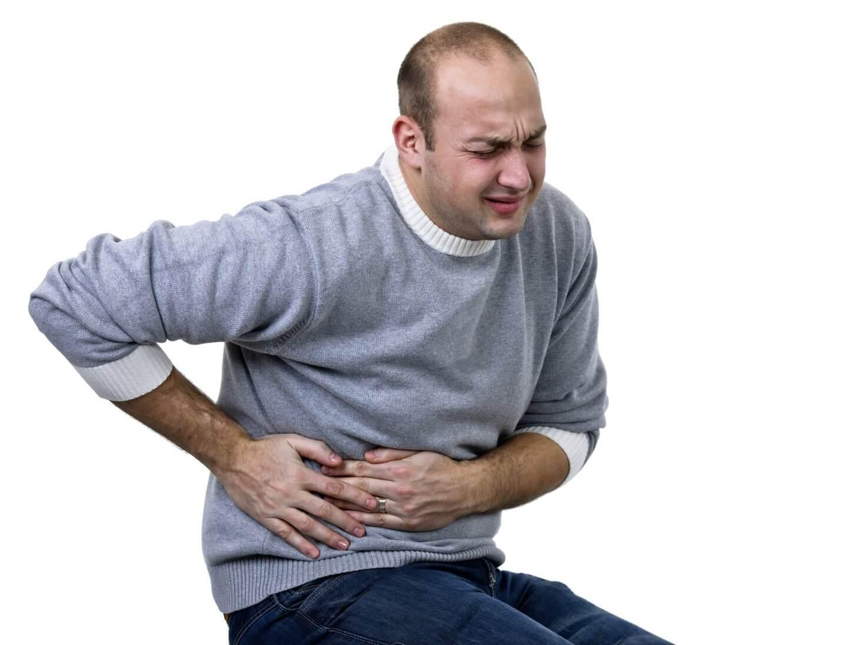 Что такое гепатомегалия печени и как правильно ее лечить?