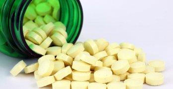 Фолиевая кислота относится к витаминам группы В, который очень нужны в период беременности