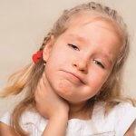 Существует много причин, которые могут спровоцировать увеличение щитовидной железы у ребенка