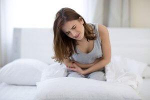 Симптомы и формы