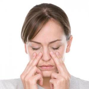 Чаще всего новообразование не имеет выраженных симптомов и обнаруживается случайно при обследовании