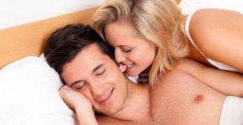 Венерические заболевания – это группа болезней, чаще всего передаваемая половым путем
