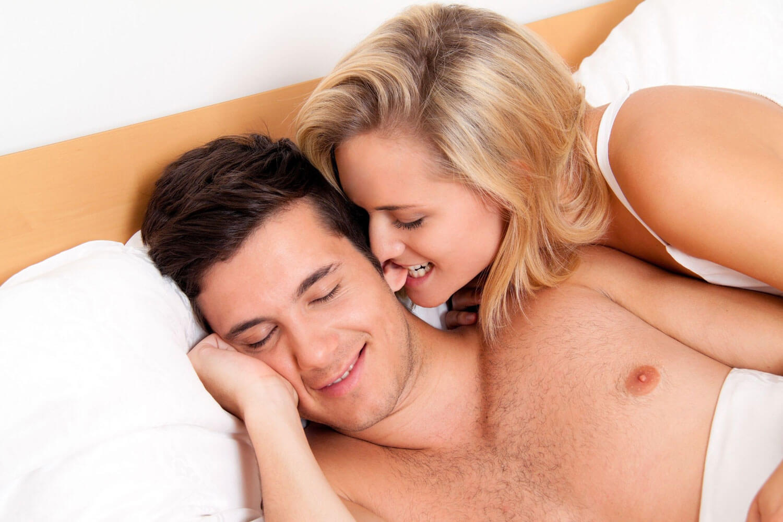 Венерические заболевания: как передаются и как проявляются