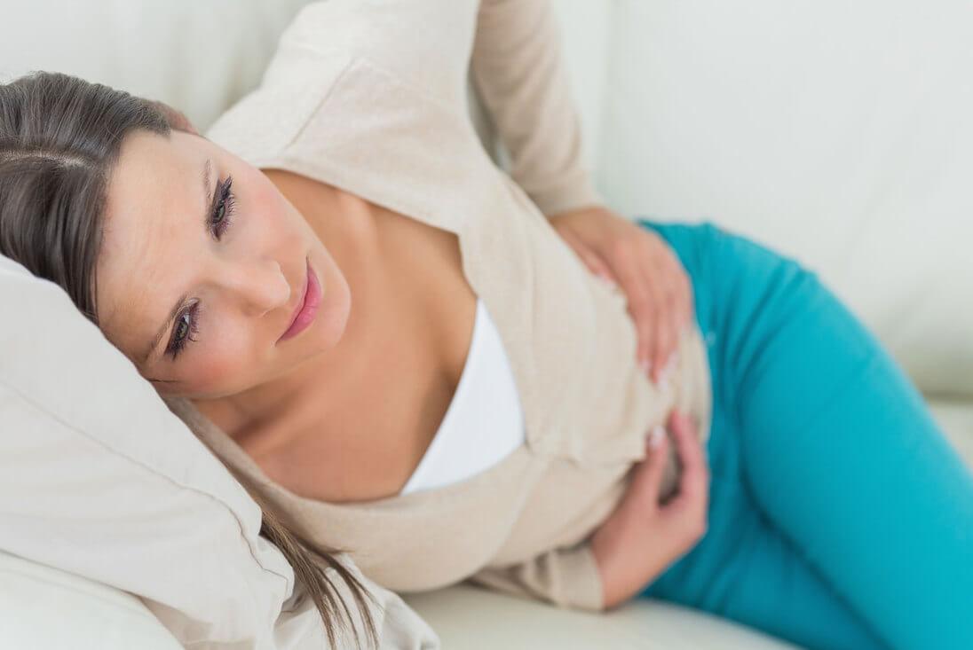 Почему возникает простая железистая гиперплазия эндометрия и как ее лечить?