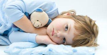 ХПН – это нарушение работы почек, при котором происходит постепенная гибель почечной ткани