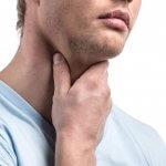 Узлы щитовидной железы – это новообразования округлой формы, которые находятся в тканях щитовидки
