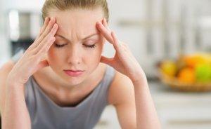 Гипокалиемия – это заболевание, вызванное недостатком калия в организме