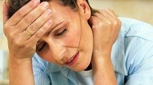 Лейкопения – это опасное состояние, неправильное лечение которого может вызвать серьезные осложнения