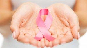 Рак – это злокачественная опухоль