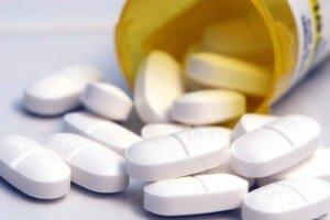 Лечение гипокалемии зависит от причины снижения калия