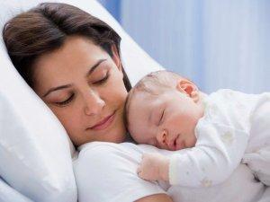 Решение о ГВ принимает врач в зависимости от состояния ребенка