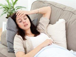 Сальмонеллез считается очень опасным заболевание, которое может вызвать серьезные осложнения в организме