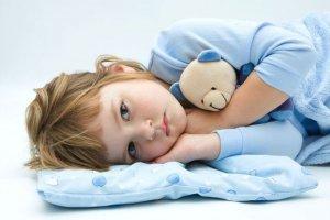Лимфоцитоз – это нарушение, при котором количество лимфоцитов в крови повышается