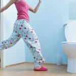 Креаторея — мышечные волокна в кале: причины и лечение