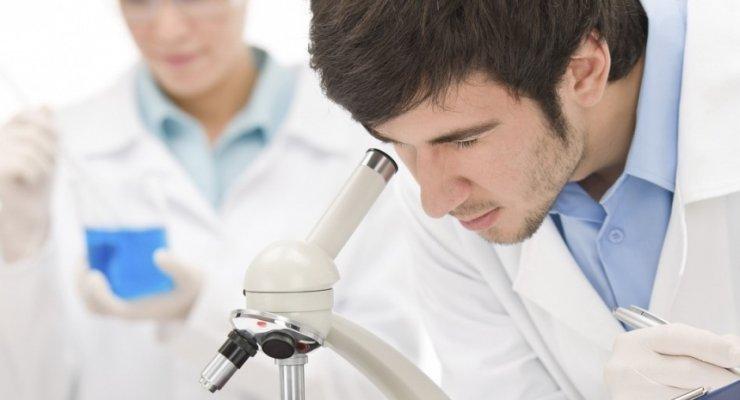 Общий анализ крови – это распространенный и эффективный лабораторный метод исследования