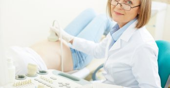 УЗИ при беременности – это высокоинформативный метод обследования состоянии плода и женщины