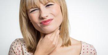Щитовидная железа – это небольшой эндокринный орган, который выполняет очень важные функции