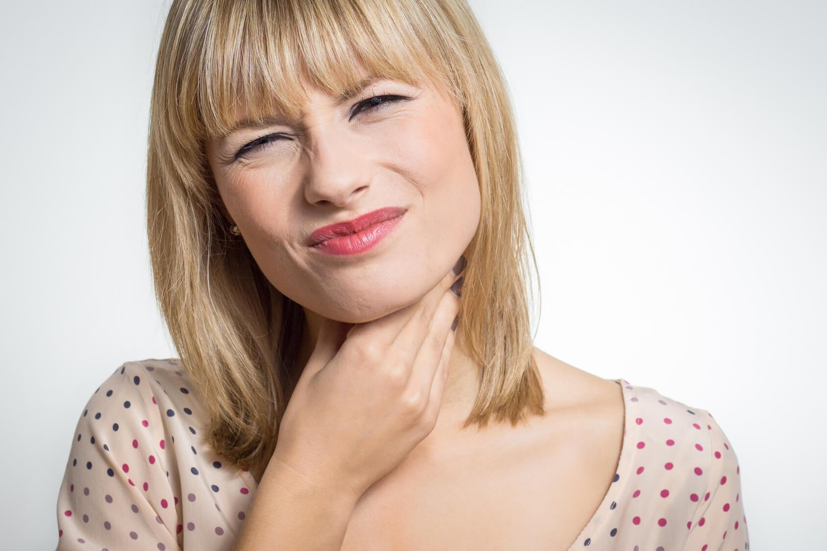 Как и когда нужно сдавать анализ на гормоны щитовидной железы?