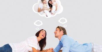 Анализы при совместном планировании зачатия должны сдавать оба партнера