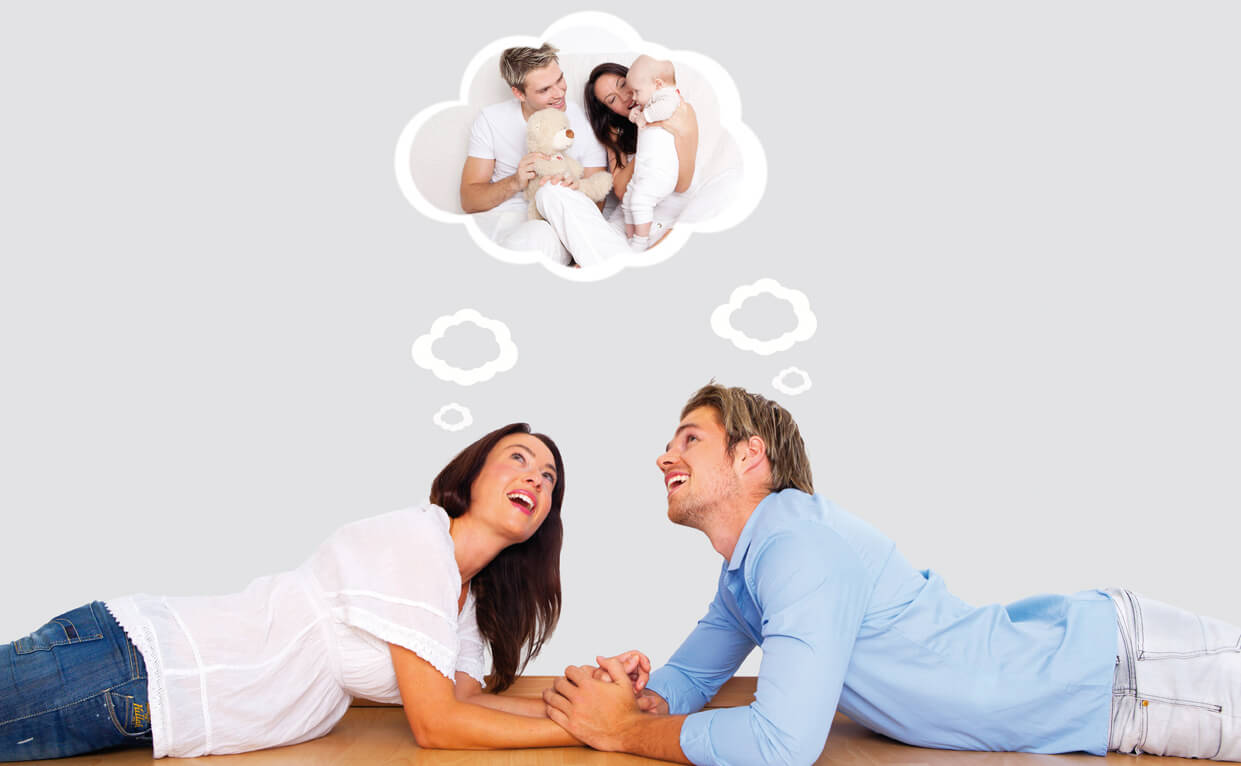 Планируем беременность: какие анализы необходимо сдать