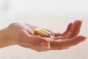 Эффективность лечения зависит от причины повышения мочевой кислоты в крови