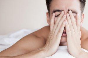 Гемоспермия это опасное состояние, которое может спровоцировать развитие очень серьезных осложнений у мужчин