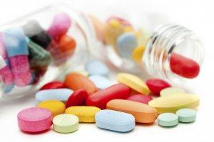 Продолжительность лечения зависит от стадии и степени тяжести заболевания