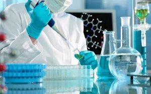 Копрограмма – это исследование физических, микроскопических и химических характеристик кала