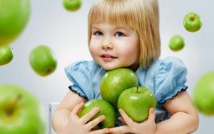 Для повышения гемоглобина следует употреблять в пищу продукты, содержащие железо