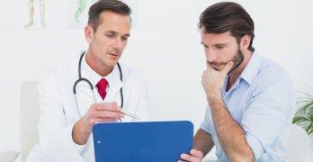 Анализы на инфекции позволяют выявить возбудителей ИППП на начальных стадиях и начать правильное лечение