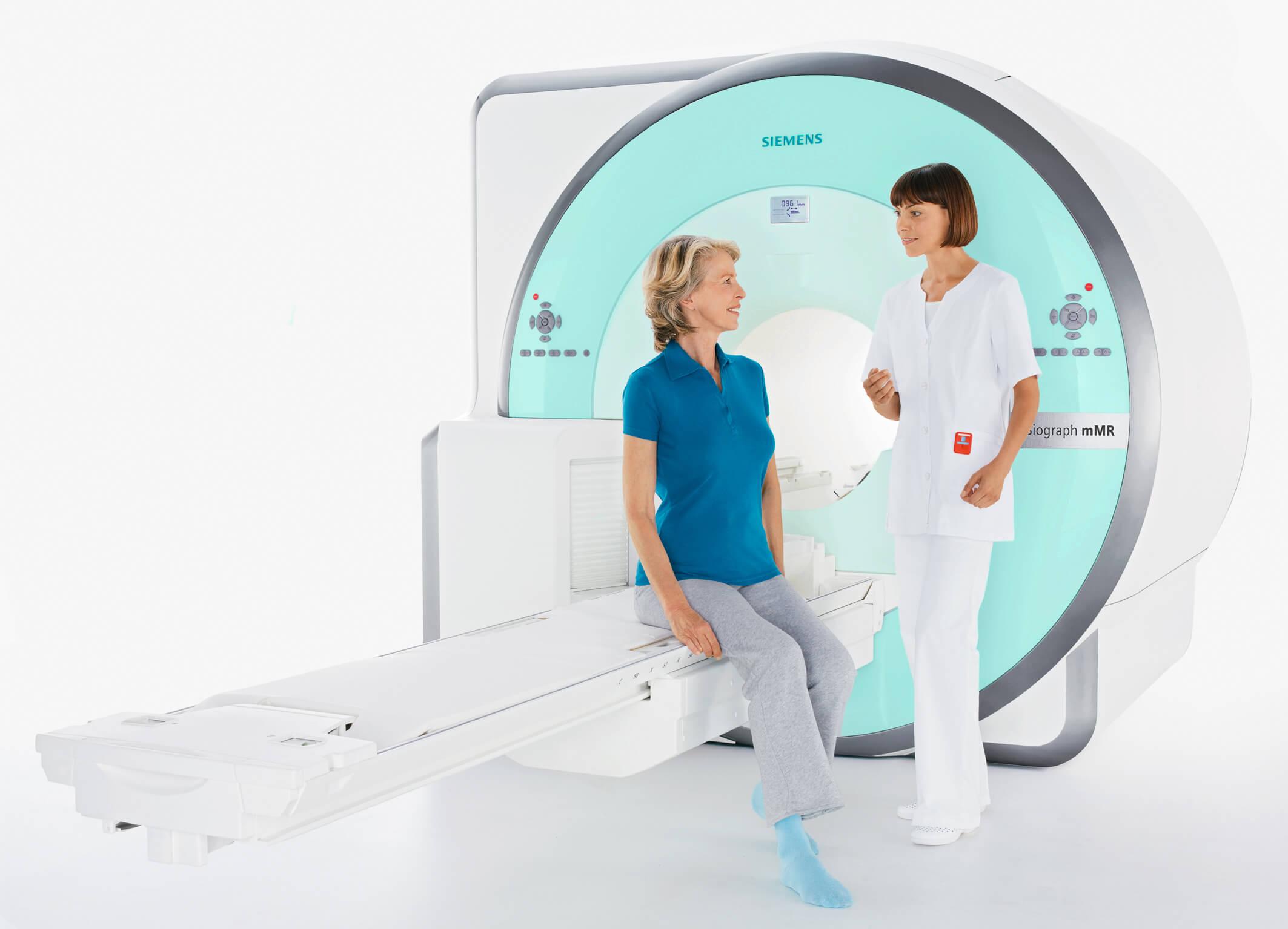 Где можно пройти МРТ и как правильно это сделать?