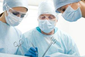 Рукавная резекция желудка – это бариатрическая операции, направленная на уменьшение объема желудка