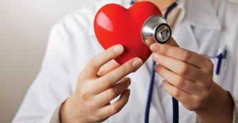 ДМЖП – самые частые врожденные пороки сердца