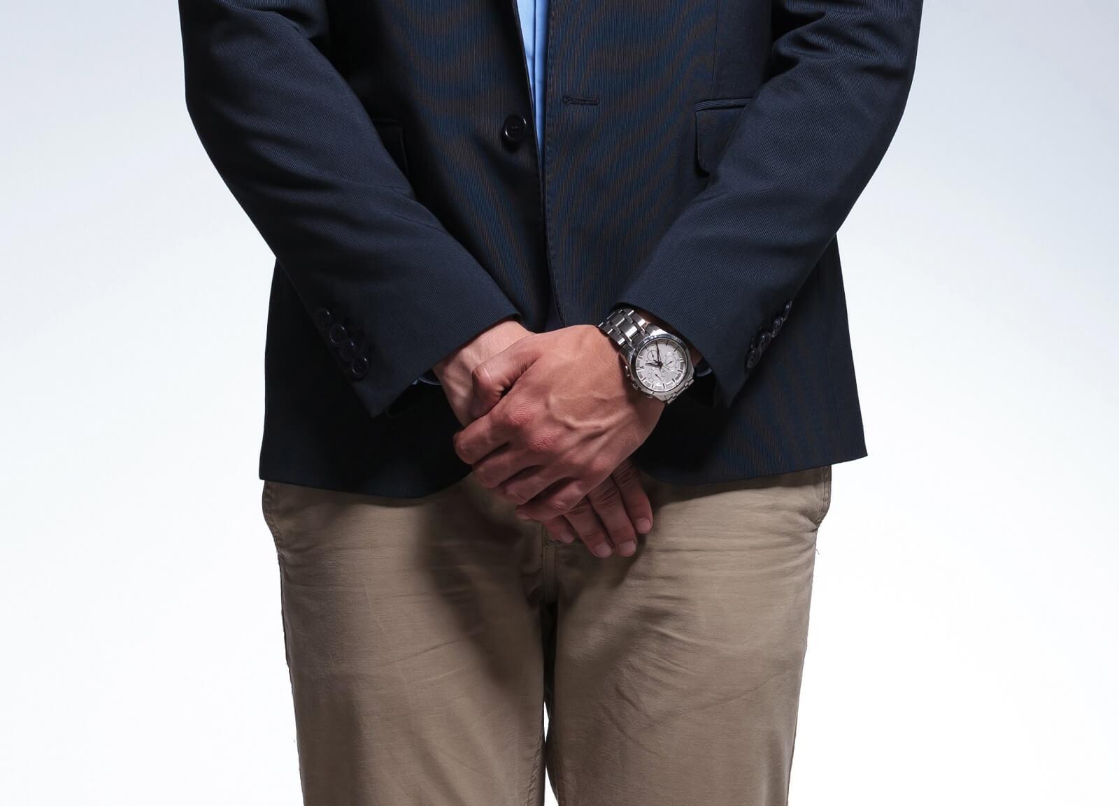 Как быстро и эффективно вылечить хламидиоз у мужчин