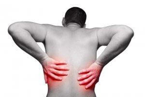 Белок в моче у мужчин чаще всего сигнализирует о заболевании почек