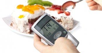 Глюкоза – это основной показатель углеводного обмена в организме человека