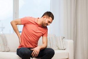 Выбор терапии для лечения диабетической нефропатии зависит от стадии ее развития