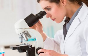 Для получения достоверной информации применяют несколько методов диагностики