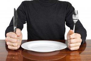 Что можно и нельзя есть перед сдачей крови на анализ