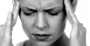 Болит голова после физических нагрузок – тревожный признак!