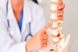 Симптомы заболевания костного мозга зависят от стадии и формы болезни